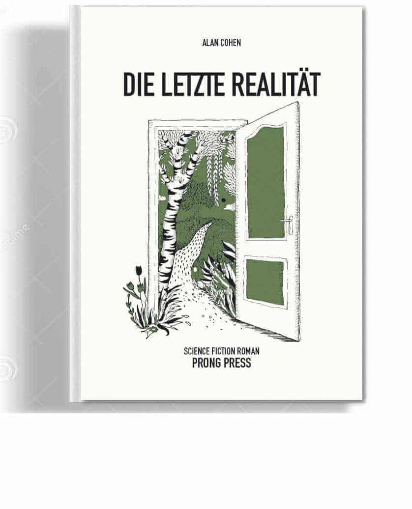 Produkt-Letze_Realitat2