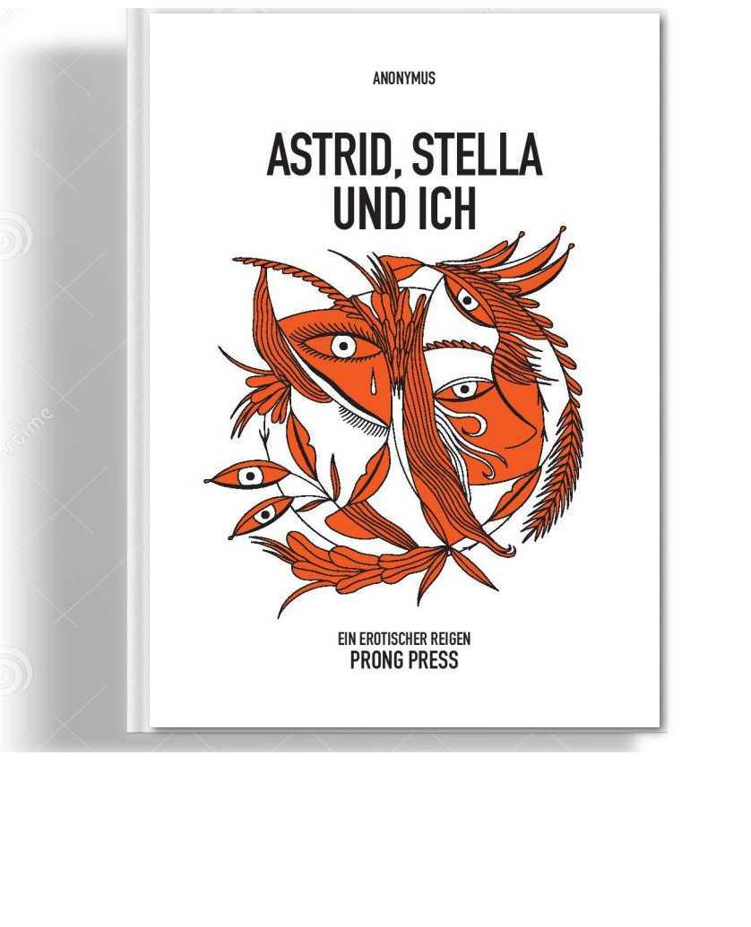 Produkt_Astrid_Stella_ich