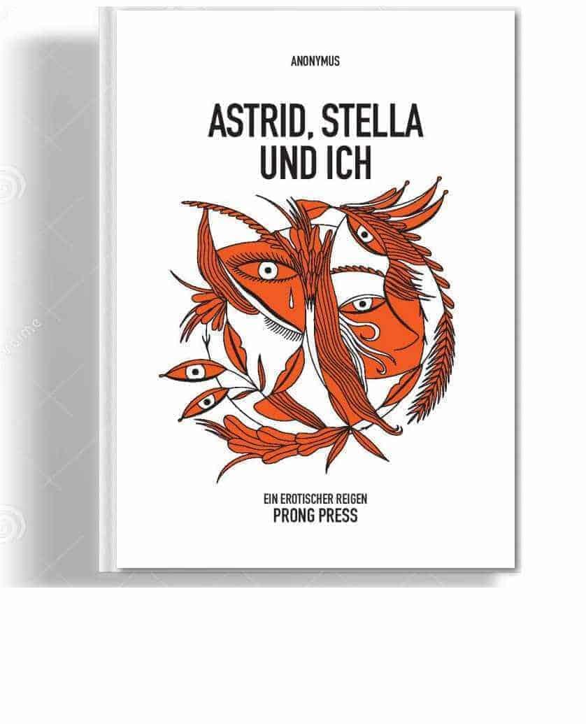 Produkt_Astrid_Stella_ich2