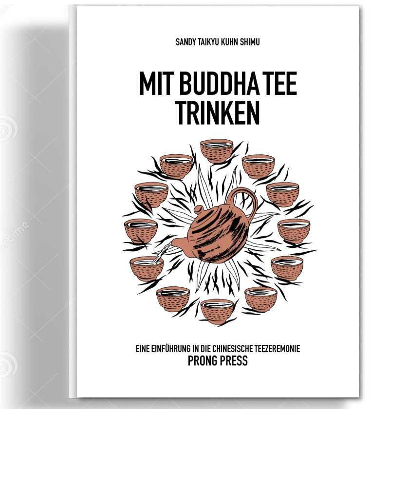 Produkt_BuddhaTeeTrinken