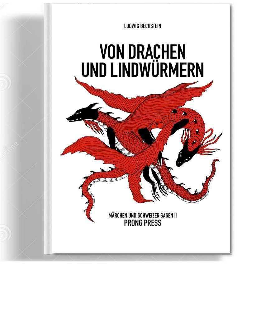 Produkt_Drachen_Linderwürmern