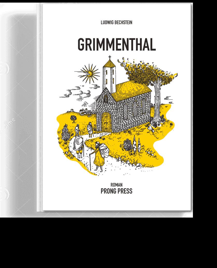 Produkt_Grimmental2