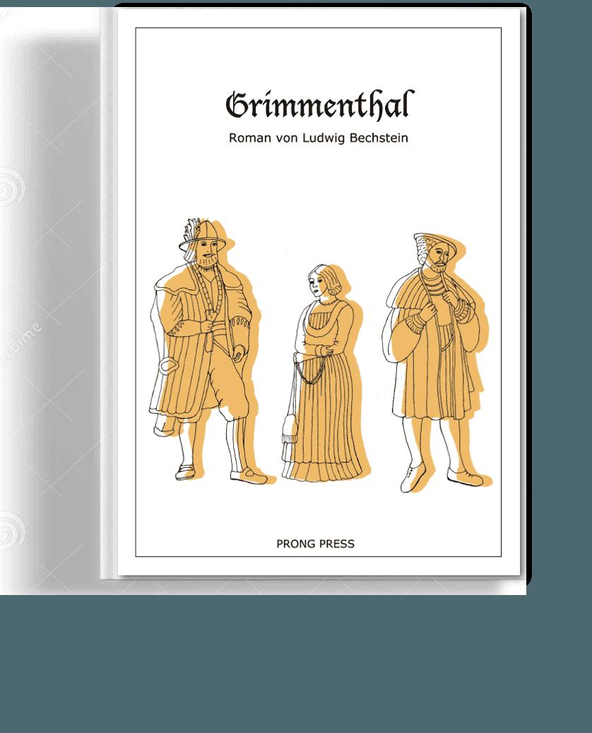 Produkt_Grimmental_Kartenset