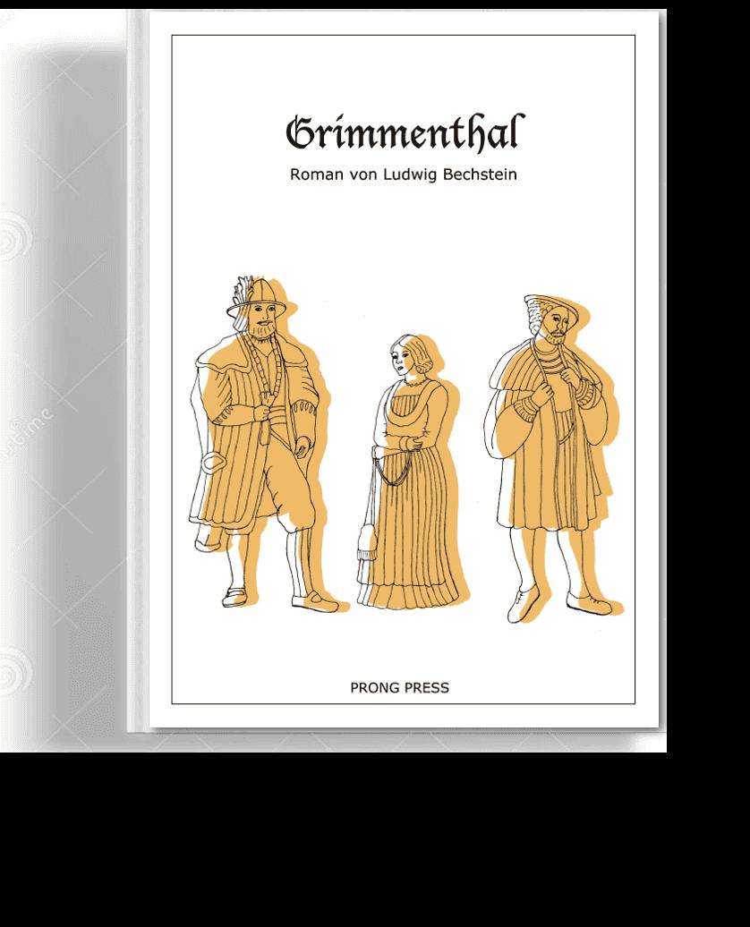 Produkt_Grimmental_Kartenset2