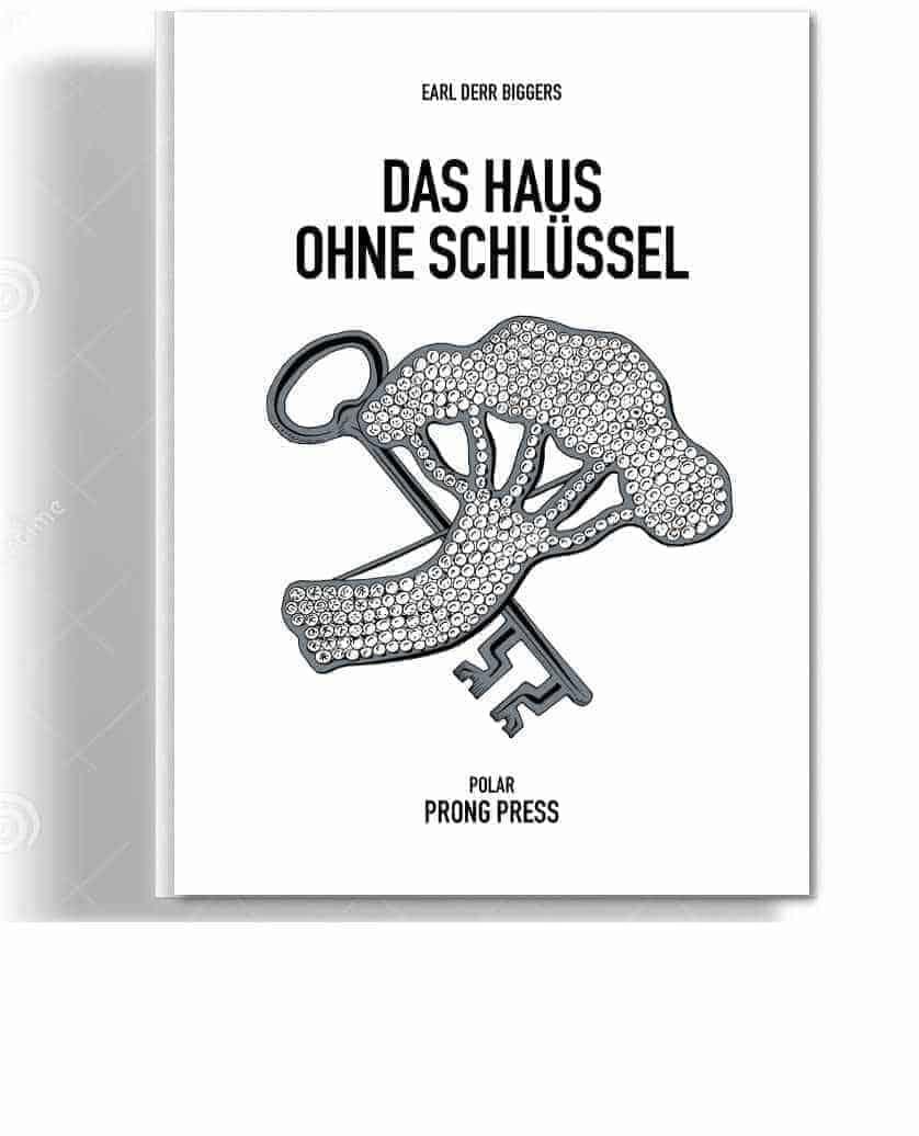 Produkt_HausOSchluessel2
