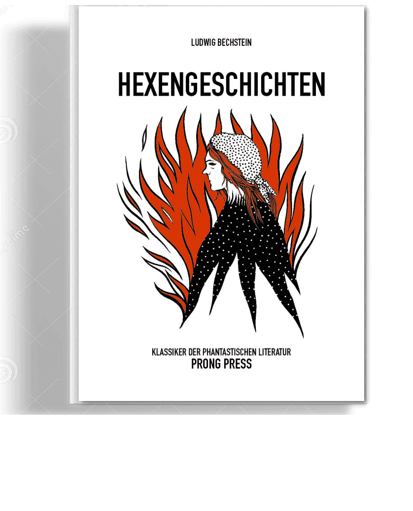 Produkt_Hexengeschichten