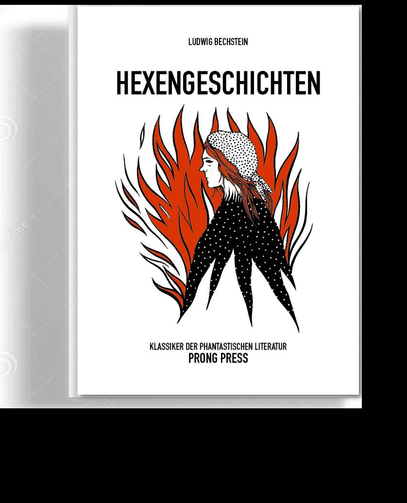 Produkt_Hexengeschichten2