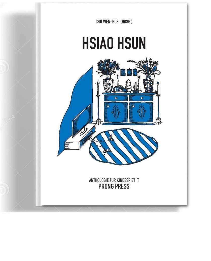 Produkt_Hsiao_Hsun