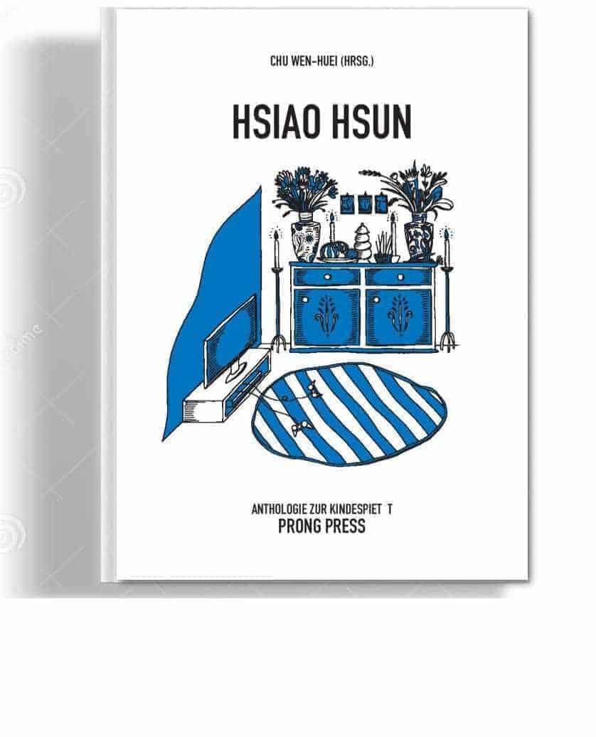 Produkt_Hsiao_Hsun2