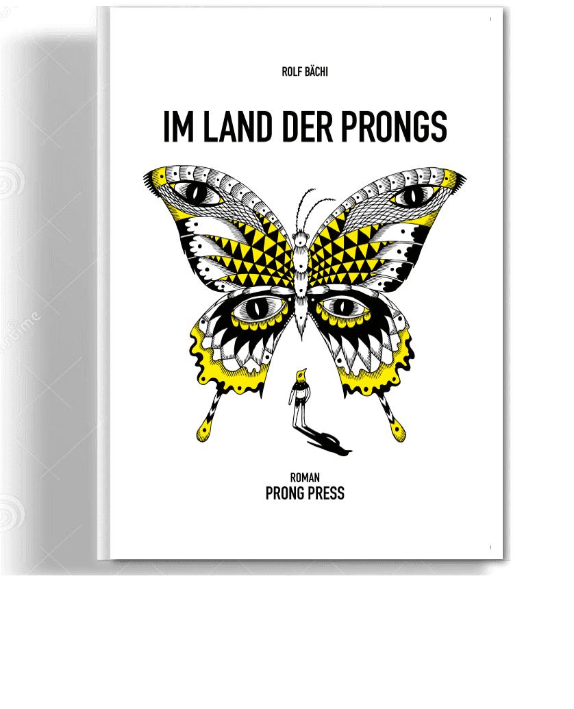 Produkt_Land-der-Prongs2