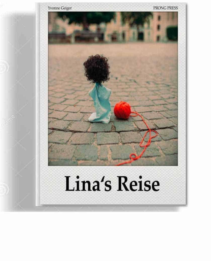 Produkt_Linas_Reise2