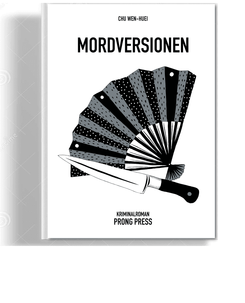 Produkt_Mordversionen