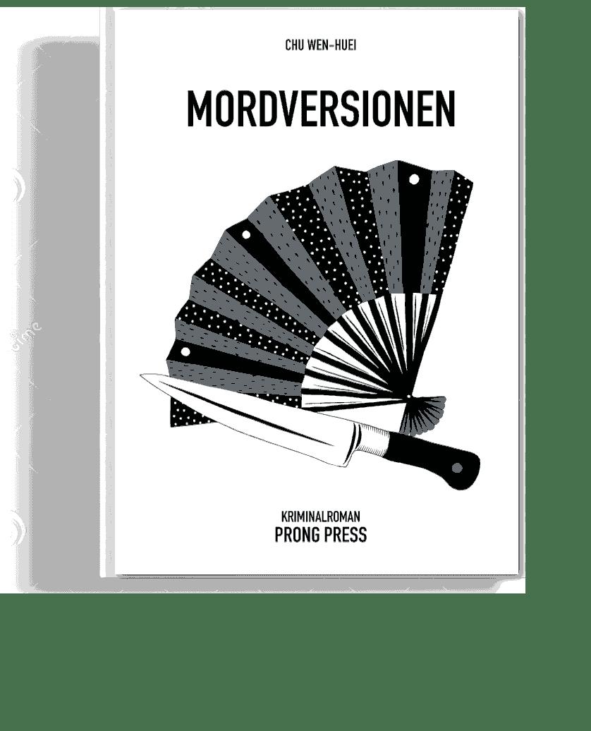 Produkt_Mordversionen2
