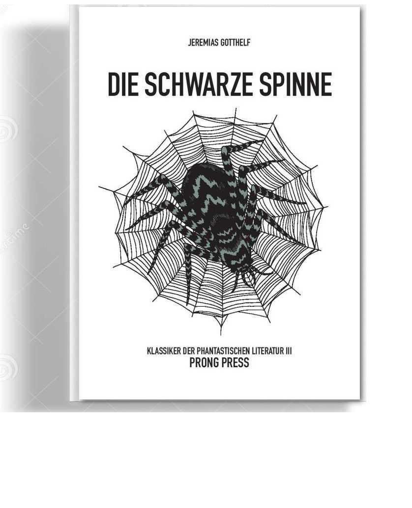 Produkt_SchwarzSpinne
