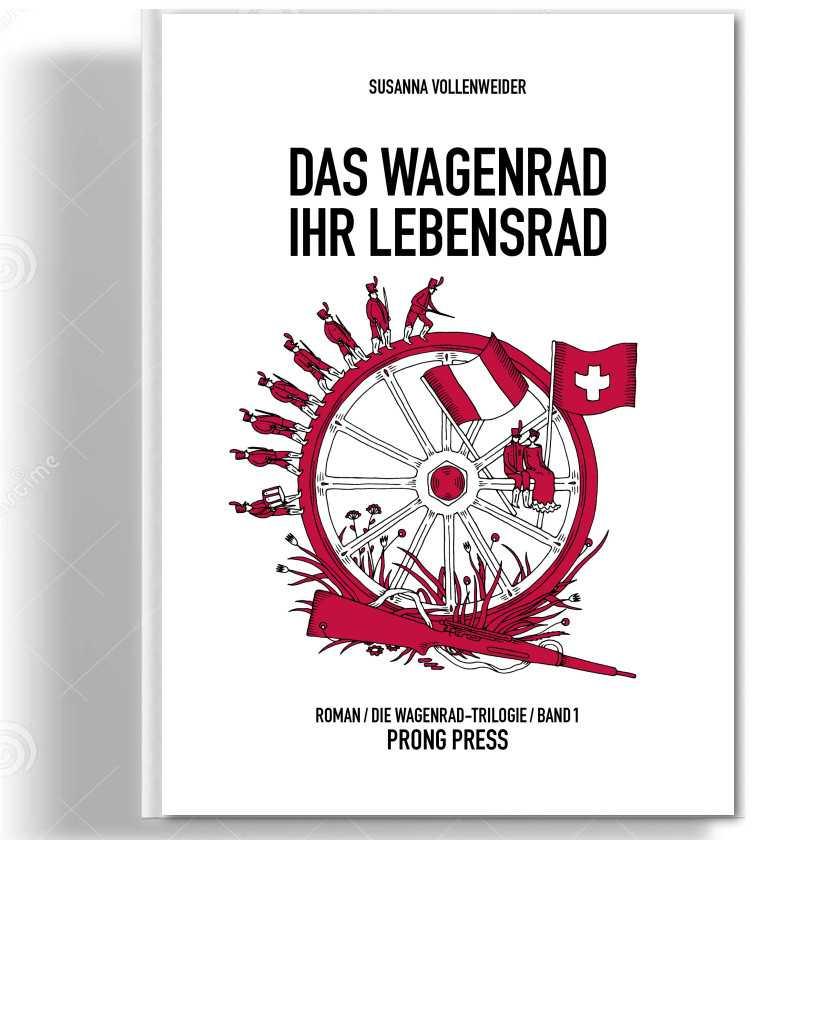 Produkt_Wagenrad