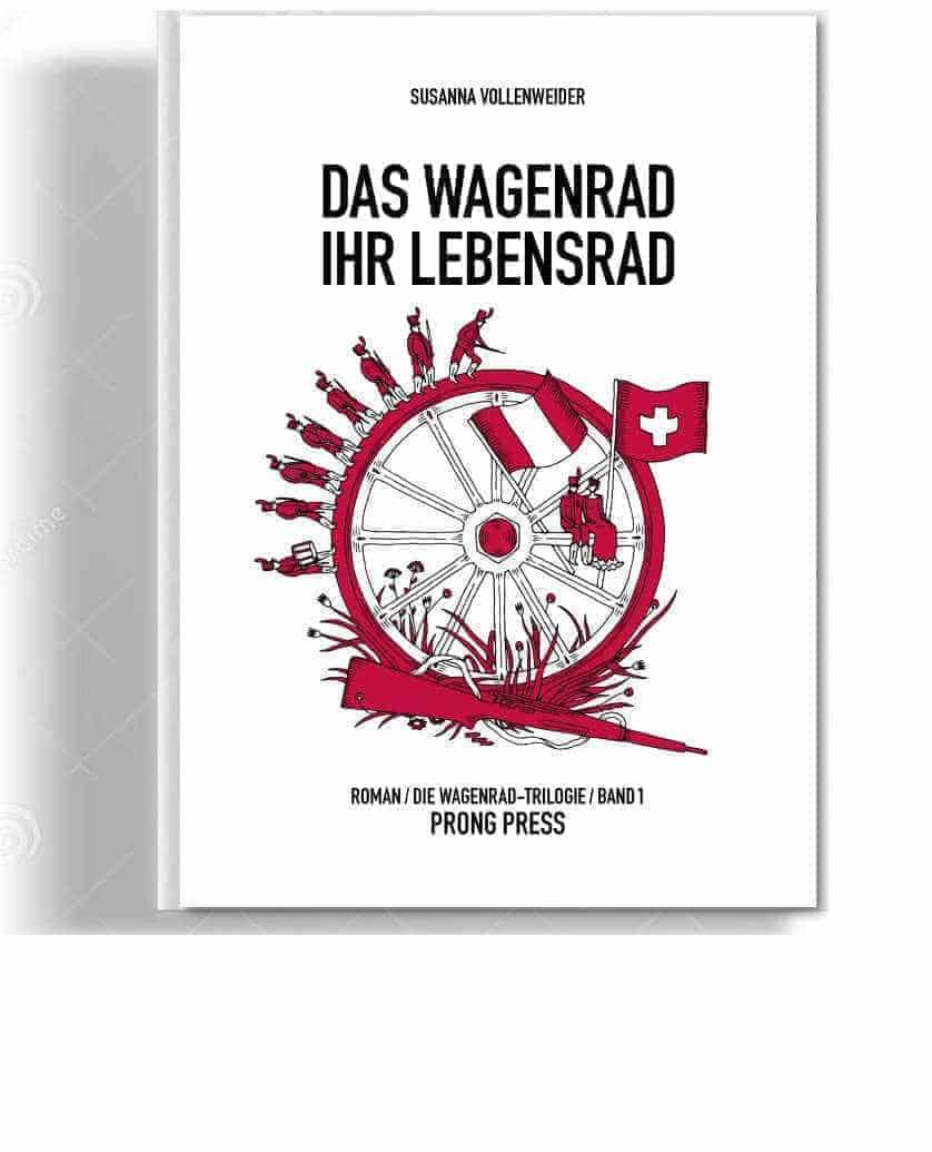 Produkt_Wagenrad2