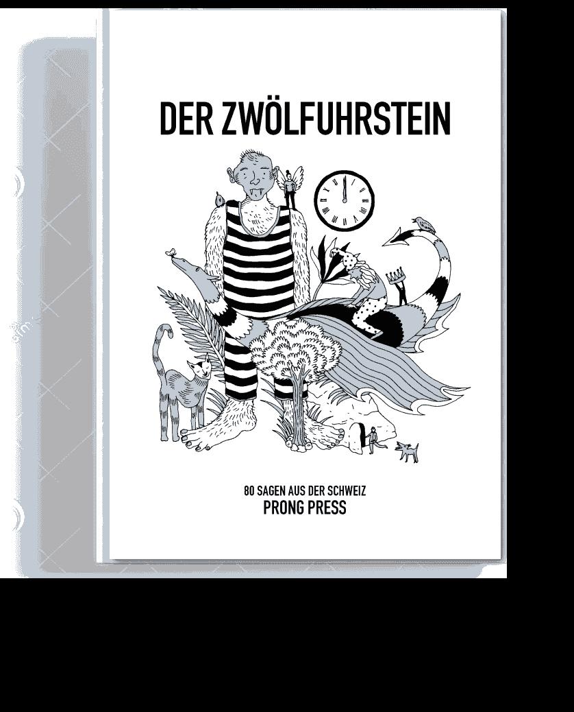 Produkt_Zwoelf_Uhr_Stein2