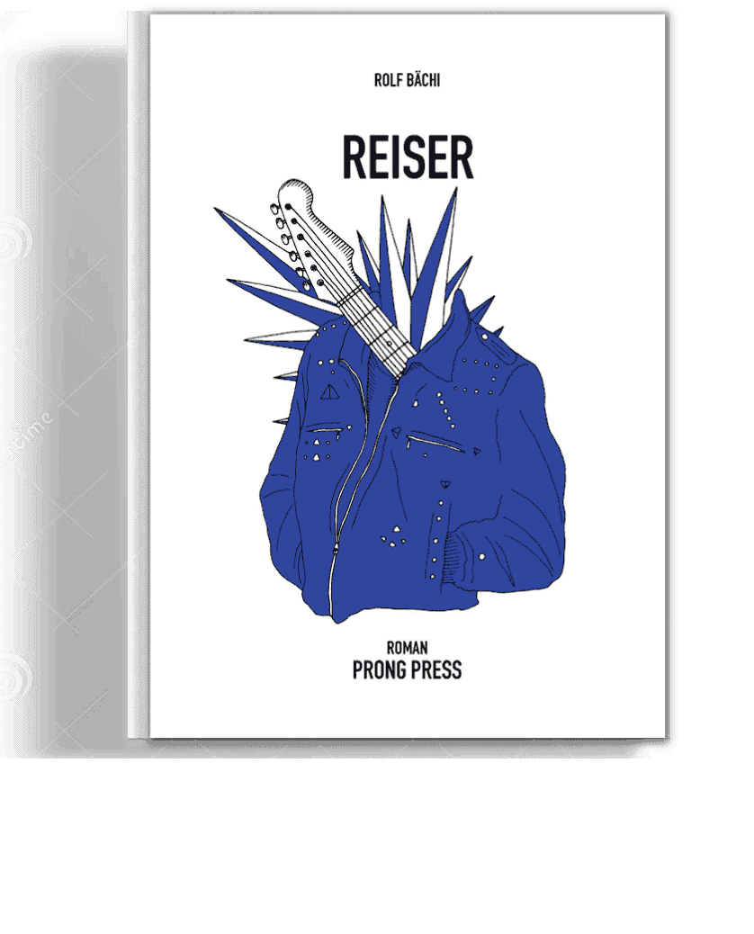 Reiser_Produkt2.4