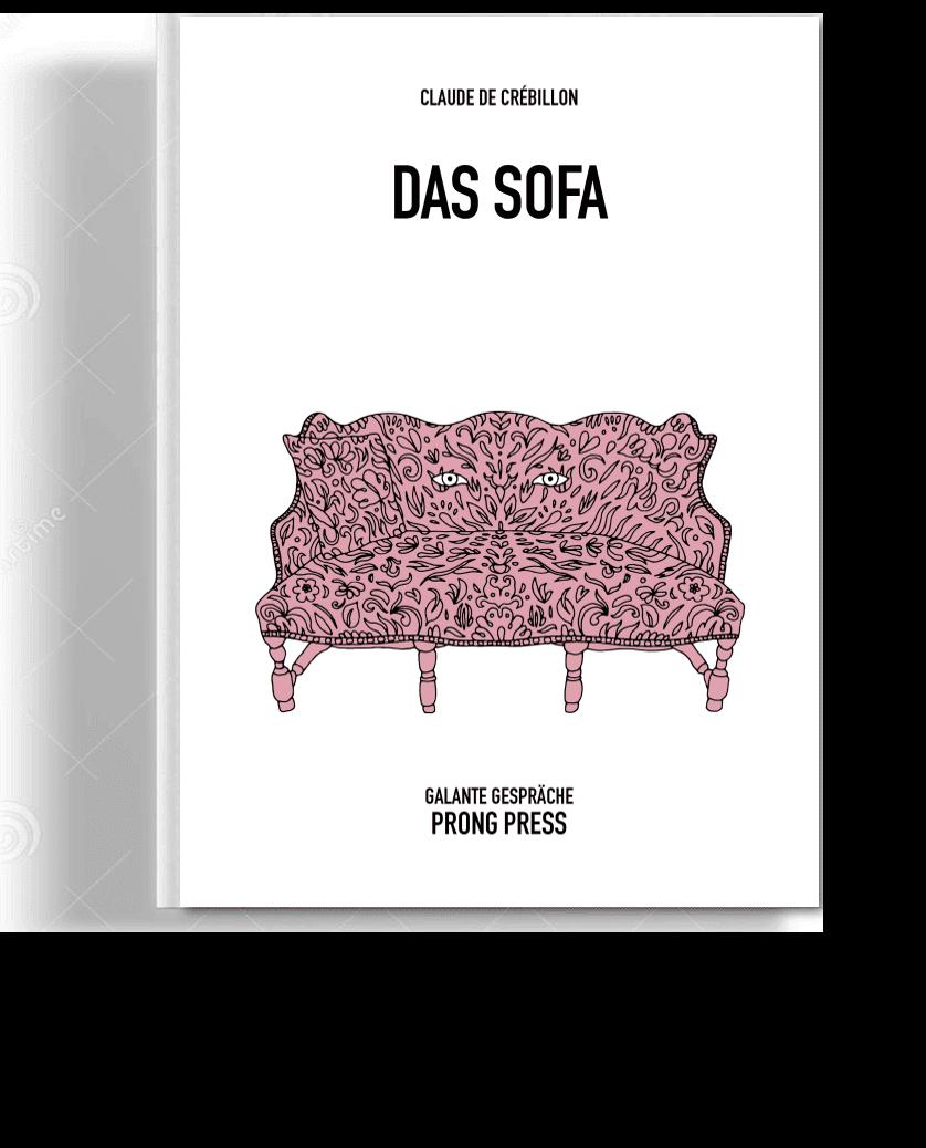 Sofa_Produkt2.4
