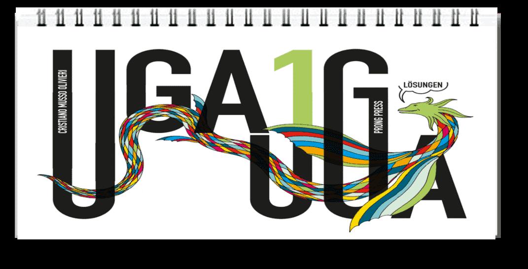 UGA_Lösung_Produkt_Schatten