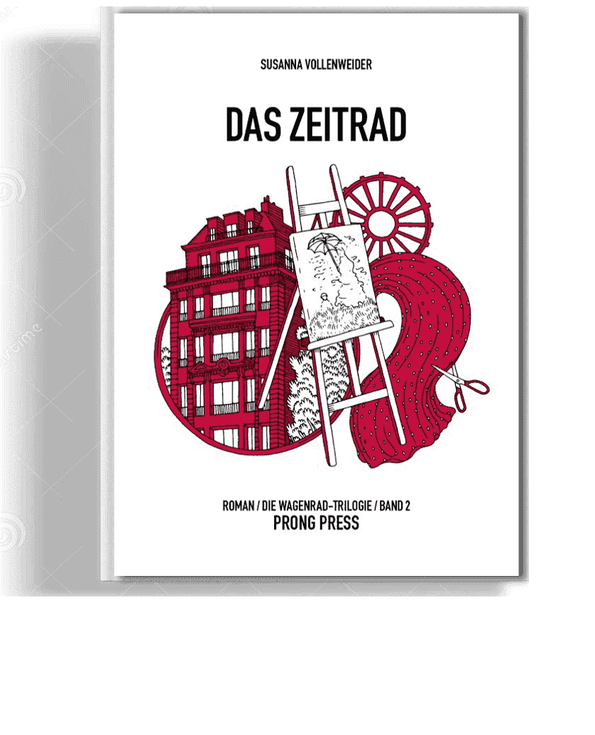 Zeitrad_Produkt_Buch3.1