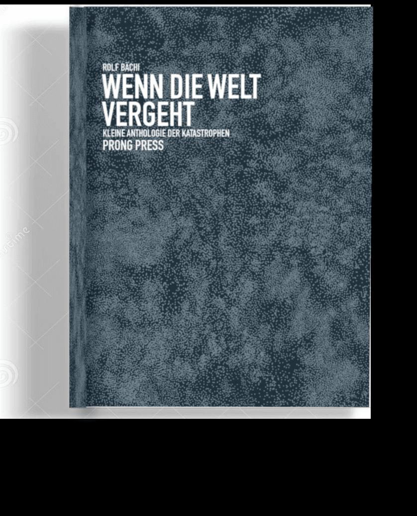Welt vegeht_Produkt_Buch_Rücken1.6
